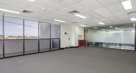 Offices commercial property for lease at 4.03/10 Tilley Lane Frenchs Forest NSW 2086