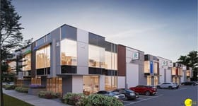 Offices commercial property for lease at Coburg VIC 3058
