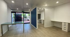 Offices commercial property for lease at 2/10 Albert Avenue Broadbeach QLD 4218