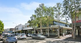 Shop & Retail commercial property for sale at 8/318 Sydney Road Balgowlah NSW 2093