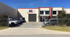 Offices commercial property for lease at 2/18 Distinction Rd Wangara WA 6065