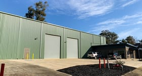 Factory, Warehouse & Industrial commercial property sold at 3 Darcan Way Drouin VIC 3818
