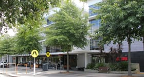 Offices commercial property for lease at Suite 2.16/4 Hyde Parade Campbelltown NSW 2560