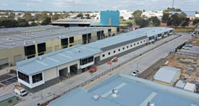Offices commercial property for lease at 457 Victoria Street Wetherill Park NSW 2164