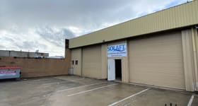 Showrooms / Bulky Goods commercial property for lease at 4/7-9 Industry Dr Caboolture QLD 4510