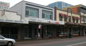 Offices commercial property for lease at Level 1/96 Moore Street Liverpool NSW 2170