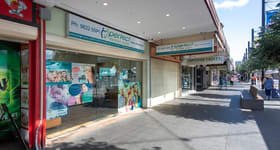 Shop & Retail commercial property for lease at Shop 4/156-164 Macquarie Street Liverpool NSW 2170