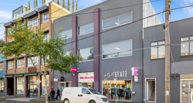 Offices commercial property for lease at Level 1/114-118 Langridge Street Collingwood VIC 3066