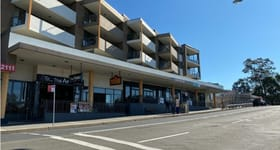 Shop & Retail commercial property for lease at 3/221 Kingsgrove Road, Kingsgrove NSW 2208