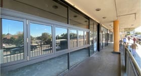 Shop & Retail commercial property for lease at 231 Kingsgrove Road Kingsgrove NSW 2208