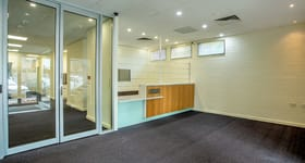 Offices commercial property for lease at 199 Ward Street North Adelaide SA 5006