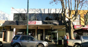 Offices commercial property for lease at 6 Gloucester Avenue Berwick VIC 3806