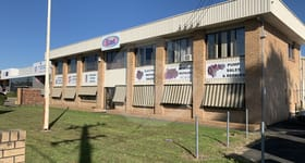 Offices commercial property for lease at Frst Flr 1/114 STATION ROAD Seven Hills NSW 2147