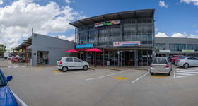 Other commercial property for lease at Shop 4/217 Sheridan Street Cairns City QLD 4870