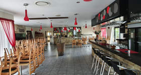 Hotel, Motel, Pub & Leisure commercial property for lease at Cairns North QLD 4870