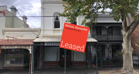 Shop & Retail commercial property for lease at 310 Rathdowne Street Carlton North VIC 3054