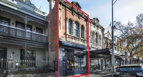 Shop & Retail commercial property for lease at 617 Rathdowne Street Carlton North VIC 3054