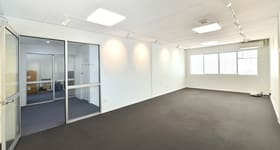 Offices commercial property for lease at Suite 3/36 Sunshine Beach Road Noosa Heads QLD 4567