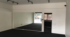 Showrooms / Bulky Goods commercial property for lease at 119A King William Road Unley SA 5061