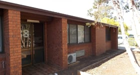 Medical / Consulting commercial property for lease at 1/88 Rooty Hill Road North Rooty Hill NSW 2766