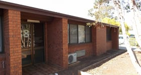 Offices commercial property for lease at 1/88 Rooty Hill Road North Rooty Hill NSW 2766