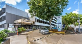 Offices commercial property for lease at 80-88 Jephson Street Toowong QLD 4066