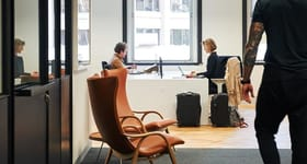 Serviced Offices commercial property for lease at 287 Collins Melbourne VIC 3000