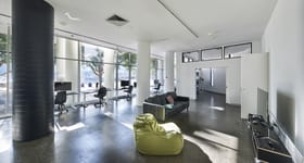 Offices commercial property for lease at 60 River  Esplanade Docklands VIC 3008