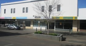 Shop & Retail commercial property for lease at Shop 5/100 Clive Street Katanning WA 6317
