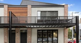 Medical / Consulting commercial property for lease at 14/1 Bromham Place Richmond VIC 3121