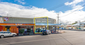 Shop & Retail commercial property for lease at 2/50-52 Norman Street Gordonvale QLD 4865
