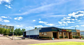 Factory, Warehouse & Industrial commercial property for lease at 32 Georgina Crescent Yarrawonga NT 0830