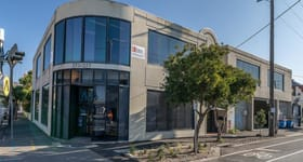 Offices commercial property for lease at Level 1  Suite 2/273-277 Wellington Street Collingwood VIC 3066