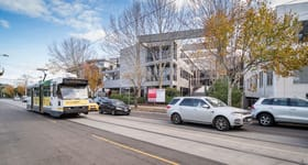 Offices commercial property for lease at 2 & 3/79-83 High Street Kew VIC 3101