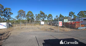 Development / Land commercial property for lease at 13/38 Prairie Road Ormeau QLD 4208
