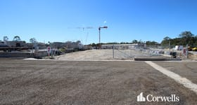 Development / Land commercial property for lease at 7/38 Prairie Road Ormeau QLD 4208