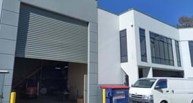 Factory, Warehouse & Industrial commercial property for lease at 17A Birmingham Avenue Villawood NSW 2163