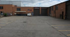 Factory, Warehouse & Industrial commercial property for lease at 14 Powdrill Road Prestons NSW 2170