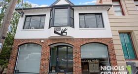 Shop & Retail commercial property for lease at 135 Martin  Street Brighton VIC 3186