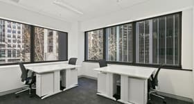 Serviced Offices commercial property for lease at 20 Bond Street Sydney NSW 2000