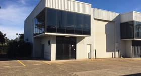 Factory, Warehouse & Industrial commercial property for lease at 1/9 Greenhills Avenue Moorebank NSW 2170