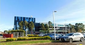 Offices commercial property for lease at Level 1, Suite 1, 21 Caroline Springs Boulevard Caroline Springs VIC 3023