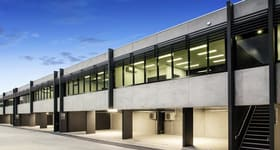 Offices commercial property for lease at 40D Wallace Avenue Point Cook VIC 3030