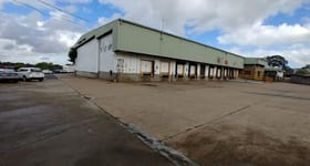 Factory, Warehouse & Industrial commercial property for lease at B3/33 Queensport Road Murarrie QLD 4172