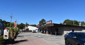 Shop & Retail commercial property for lease at Wavell Heights QLD 4012