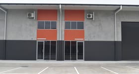 Showrooms / Bulky Goods commercial property for sale at 9/133 South Pine Road Brendale QLD 4500
