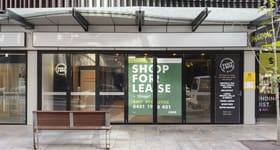 Shop & Retail commercial property for lease at Shop 2/99 Mount Street North Sydney NSW 2060