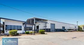Factory, Warehouse & Industrial commercial property for lease at 3/704 Ingham Road Mount Louisa QLD 4814
