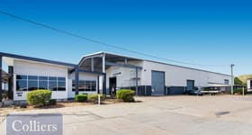 Factory, Warehouse & Industrial commercial property for lease at Lot 3/704-710 Ingham Road Mount Louisa QLD 4814