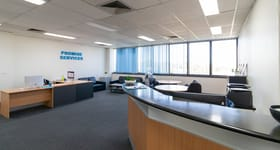 Medical / Consulting commercial property for lease at 20/125 Main Street Blacktown NSW 2148